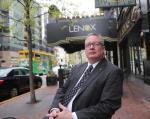 Lenox Hotels.1
