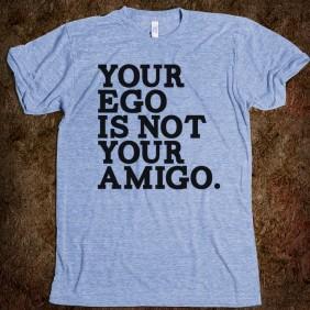 Ego.1