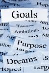 Lets-talk-setting-goals