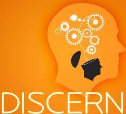 Discernment.1