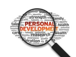 Personal-Development-mag-glass.1
