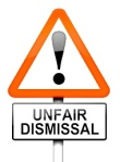 compensation-for-unfair-dismissal.1