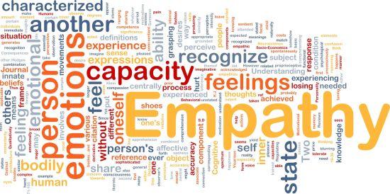 Empatht.1