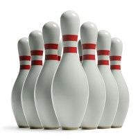 bowling-pins-600