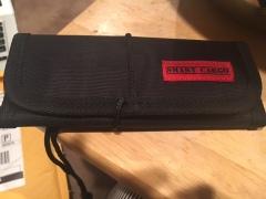 Smart Cargo - Cord Organizer
